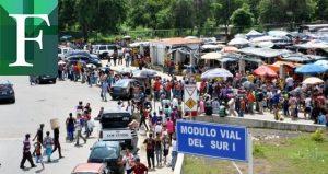 Valencia ordenó el cierre temporal de los mercados municipales