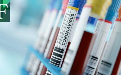 Con dos fallecidos y más de 400 casos de coronavirus: Venezuela registró su pico más alto de contagio