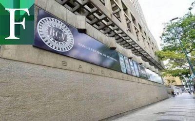 BCV actualizó tarifas de comisiones de bancos, pago móvil y puntos de venta
