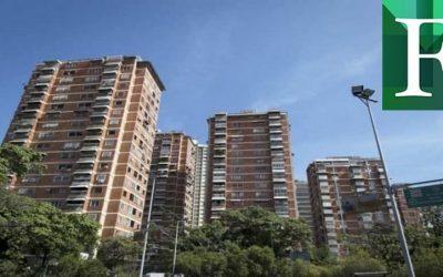 Sector inmobiliario propuso mecanismo de digitalización para trámites de registro