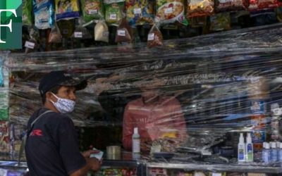 Recomendaciones frente a la crisis venezolana deben ajustarse a cada familia