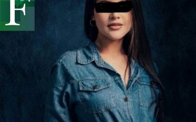 Una venezolana fue violada, apuñalada y dada por muerta en Trinidad