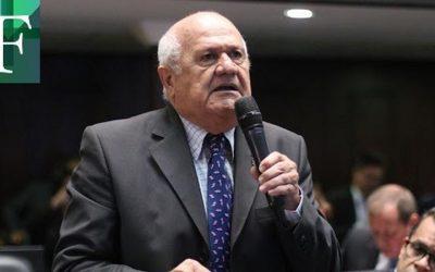 Freddy Valera Régimen debe dejar de enmascarar muertes de Covid19