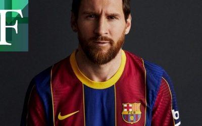 LaLiga advierte a Messi: Deberá pagar su cláusula de rescisión si quiere salir del Barcelona