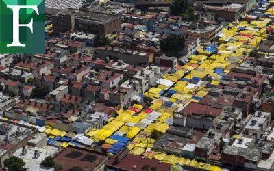 Petare es el segundo barrio más peligroso del mundo