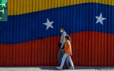 Distrito Capital, Miranda, Bolívar y Vargas inician semana de flexibilización parcial y vigilada