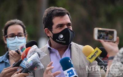 """Alfredo Romero sobre indulto de Maduro: """"De las 110 personas solo 50 son presos políticos"""""""