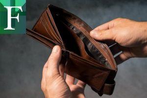 Covid-19: de la emergencia sanitaria a la recesión económica