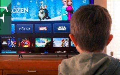 Disney reporta grandes pérdidas por pandemia