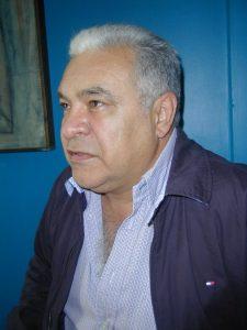 Que podríamos haber hecho en Venezuela con 1 billón de $ Luis Balo Farias