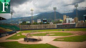 """Deporte venezolano podría """"entrar en cuarentena"""" esta temporada"""