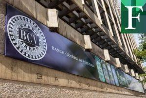 BCV: Inflación en primer cuatrimestre en Venezuela se ubica en 183,8%