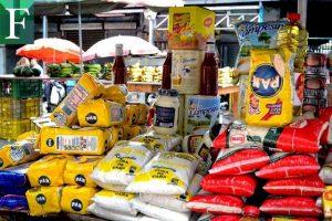 Cenda: Canasta Alimentaria supera los 89 millones de bolívares