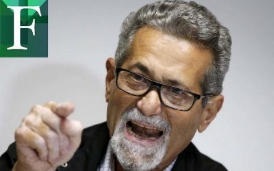 Diputados opositores desestiman indulto de Nicolás Maduro