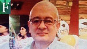 Falleció cuarto médico en Táchira por covid-19