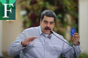 Las claves de Maduro para reestructurar su deuda externa