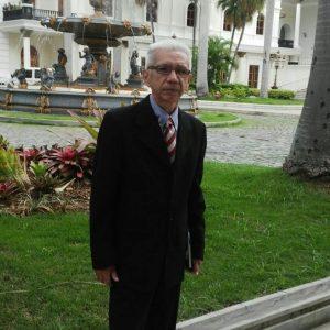 Líneas Maestras y Planificación Municipal (VII)   Rene Nuñez Rodriguez