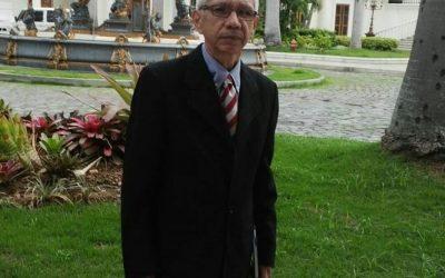 Política y políticos   Rene Nunez Rodriguez