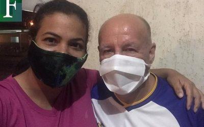 Segundo día de excarcelaciones en Venezuela tras indultos de Maduro