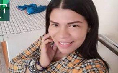 Hallan muerta y el cuerpo enterrado de venezolana en Trinidad y Tobago