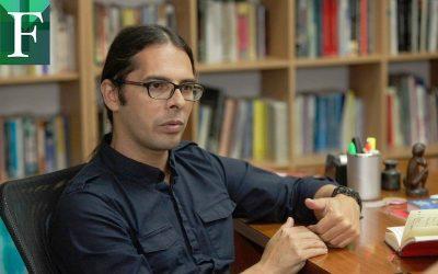 Venezuela registra 615 nuevos casos de Covid-19 en las últimas 24 horas