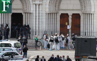 Conozca todos los detalles sobre el atentado terrorista en Francia