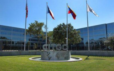 Régimen acusó a la Fundación Simón Bolívar de Citgo de entregar 8,5 millones de dólares cada 6 meses al G4