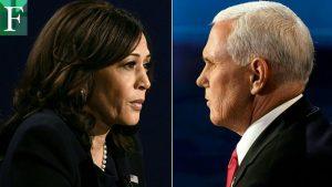Debate de candidatos a vicepresidente de EEUU lució mucho más rico en contenido
