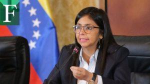 608 nuevos contagios por Covid-19 registra Venezuela en las últimas 24 horas