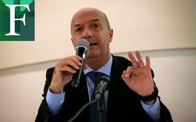 Simonovis: Bajo el radar empresario ruso por desfalcar el patrimonio de Venezuela