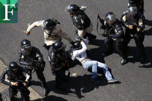 Países rechazaron intimidación contra organizaciones venezolanas de derechos humanos