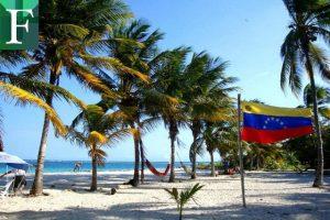 Sector turismo en Bolívar pidió reactivación de vuelos
