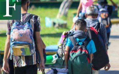 Cúcuta lista para reabrir la frontera con Venezuela