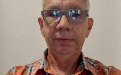 Construcción de una alternativa democrática creíble y viable  RENE NUNEZ