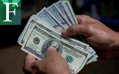 """Las medidas económicas que buscan """"reanimar"""" el bolívar"""