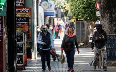 Beneficios y riesgos de flexibilizar la cuarentena en diciembre