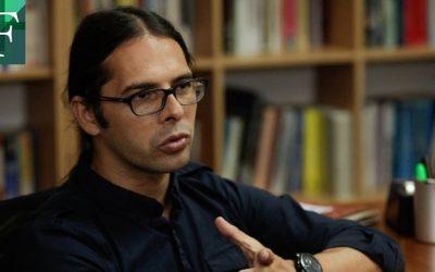 Venezuela registra 305 nuevos casos de Covid-19