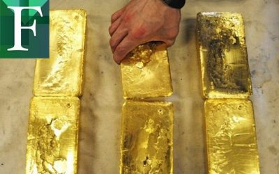 El caso del oro venezolano se complica con nuevo recurso ante el Supremo británico