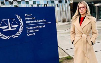 Proponen crear una Fiscalía Interamericana para sancionar la criminalidad transnacional del régimen venezolano