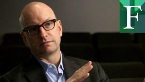 Steven Soderbergh producirá los inciertos Oscar de la pandemia