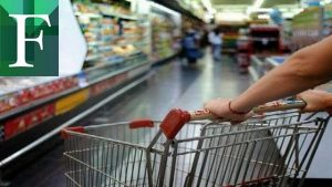 Más de 131 millones de bolívares: el costo de la canasta alimentaria en noviembre