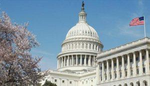 Congreso de EE UU rechaza las elecciones de este domingo en Venezuela