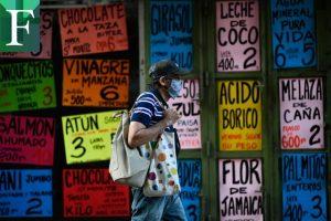 Dolarización formal en Venezuela, una camisa de fuerza que Maduro no quiere