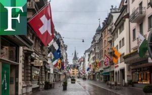 Suiza identificó más de 10 millardos de dólares en presuntos fondos malversados de Venezuela