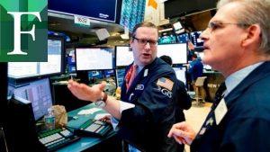 Wall Street cerró en verde ante expectativa de gran estímulo fiscal en EE UU