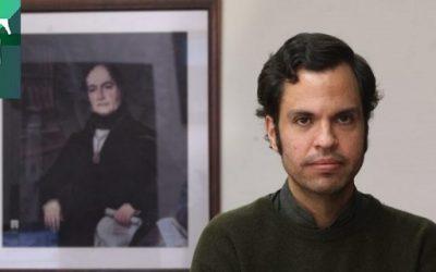 Este 15 de enero los educadores venezolanos no tienen nada que celebrar