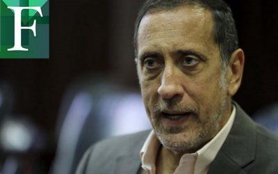 José Guerra desmintió a Mike Pompeo sobre recursos entregados a Venezuela