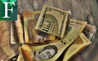 Hiperinflación y colapso: ¿es posible la digitalización de la economía en Venezuela?