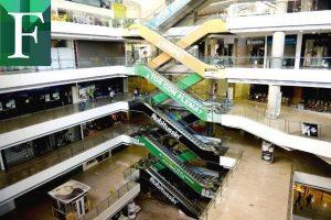 Centros comerciales pidieron ampliar horarios con reapertura de cines