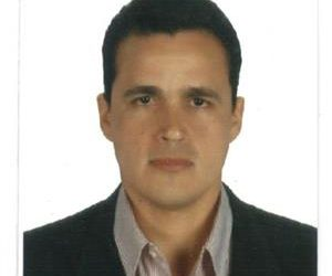 2021 venezolano:  ¿Ideología o pragmatismo?  César R. Yegres Guarache